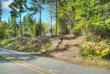 9947 Misery Point Road - Photo 6