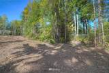 9947 Misery Point Road - Photo 9