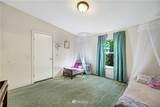 6845 Gibralter Drive - Photo 29