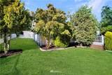 6845 Gibralter Drive - Photo 38