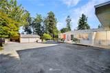 6845 Gibralter Drive - Photo 39