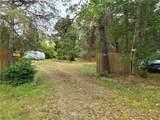 24104 Ash Place - Photo 1