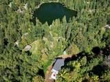 37630 Lake Walker Drive - Photo 40