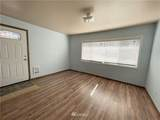 2804 7th Street - Photo 3