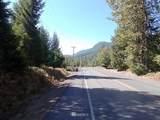 878 Cannon Road - Photo 17