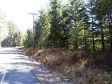 878 Cannon Road - Photo 18