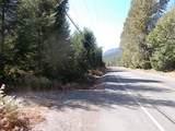 878 Cannon Road - Photo 3