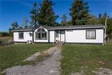 8655 Valley View Road - Photo 1