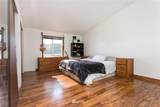 8655 Valley View Road - Photo 11