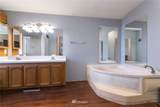 8655 Valley View Road - Photo 15