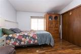 8655 Valley View Road - Photo 16