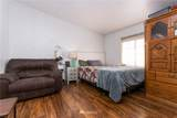 8655 Valley View Road - Photo 17