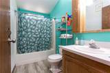 8655 Valley View Road - Photo 18