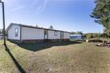 8655 Valley View Road - Photo 20