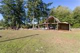 8655 Valley View Road - Photo 21