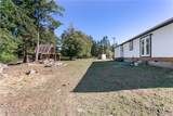 8655 Valley View Road - Photo 23
