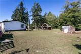 8655 Valley View Road - Photo 24