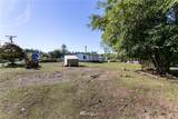 8655 Valley View Road - Photo 25