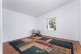 8655 Valley View Road - Photo 9