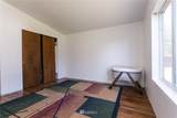 8655 Valley View Road - Photo 10