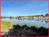 114 Ocean Lake Way - Photo 2