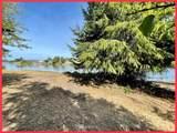 114 Ocean Lake Way - Photo 15