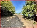 114 Ocean Lake Way - Photo 16