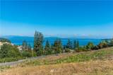 0 Polnell & View Haven Drive - Photo 1