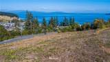 0 Polnell & View Haven Drive - Photo 2