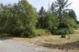 9999 Cline Cabin Lane - Photo 12
