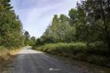 9999 Cline Cabin Lane - Photo 14