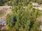 9999 Cline Cabin Lane - Photo 21