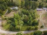 9999 Cline Cabin Lane - Photo 6
