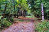 41 Moen Road - Photo 1