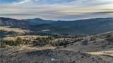1005 Frosty Creek - Photo 12