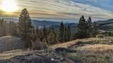 1005 Frosty Creek - Photo 14
