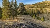 1005 Frosty Creek - Photo 17