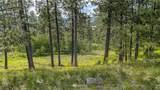 1005 Frosty Creek - Photo 19