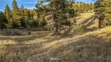 1005 Frosty Creek - Photo 25