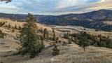 1005 Frosty Creek - Photo 28