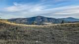 1005 Frosty Creek - Photo 35