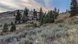 1005 Frosty Creek - Photo 39