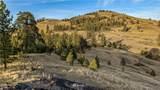 1005 Frosty Creek - Photo 9