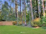1011 Red Valley Lane - Photo 4