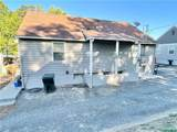 103 7th Street - Photo 16