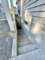 103 7th Street - Photo 17