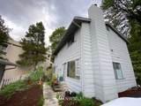 3680 Lake Washington Boulevard - Photo 1