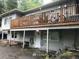 3680 Lake Washington Boulevard - Photo 2