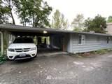 3680 Lake Washington Boulevard - Photo 5