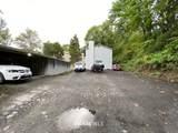 3680 Lake Washington Boulevard - Photo 7